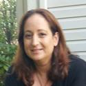Heidi Roberts